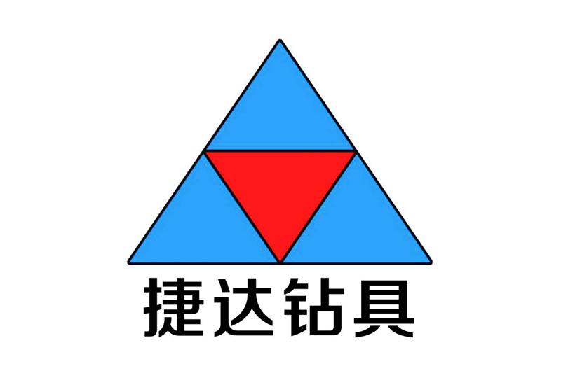 广东捷达工程技术有限公司