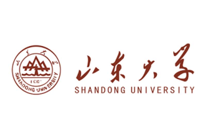 山东大学土建与水利学院