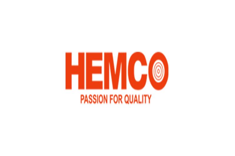 汉默柯重型设备制造(无锡)有限公司