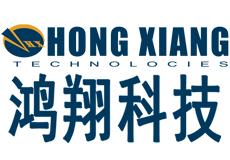 北京鸿翔伟业科技发展有限公司