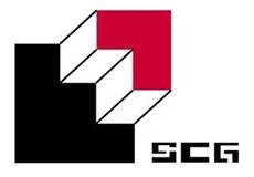 上海市基础工程集团有限公司第三工程公司