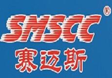 赛迈斯(天津)数控工具有限公司