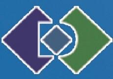 北京卓尔泰克科技发展有限公司
