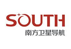 广州南方卫星导航仪器设备有限公司