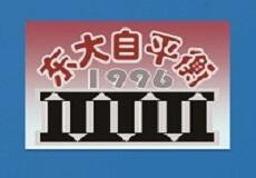 南京东大自平衡桩基检测有限公司