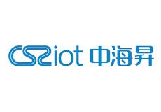 江苏中海昇物联科技有限公司