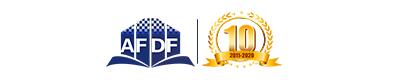 第十届深基础工程发展论坛